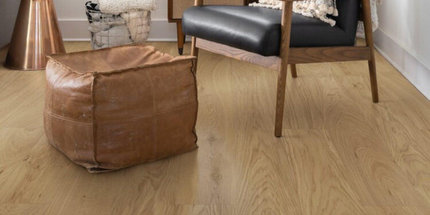 Hightech - Natural Oak Living Room