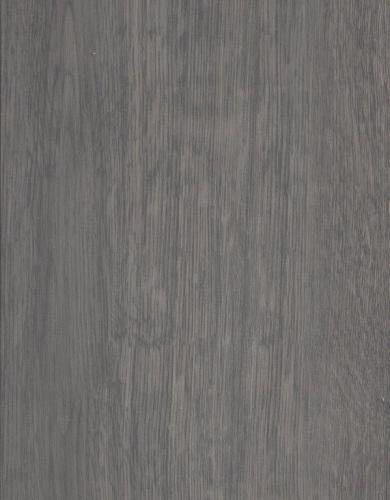 Corkcore Wood Sustainable Flooring